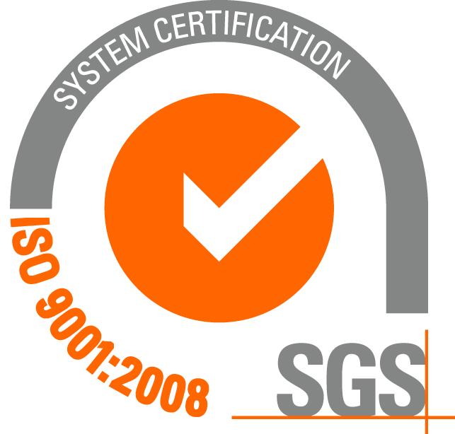 hercertificering ISO9001-kwaliteitssysteem